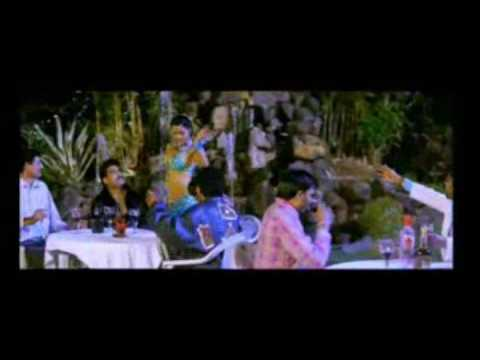 YASMEEN KHAN BHOJPURI ITEM SONG FROM MOVIE