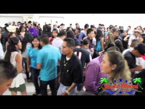 Grupo Sueño Musical De Oaxaca - Popurrí De Chilenas video