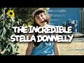 The Incredible Stella Donnelly