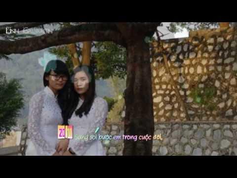 Duy Khoa - Nguoi Thay