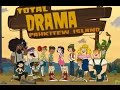 Total Drama Pahkitew Island My Way