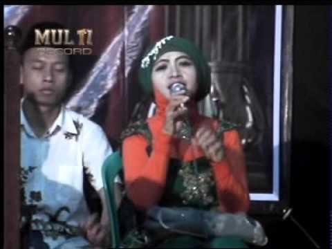 ANA HINA MPEG1 VCD PAL