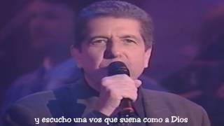 Watch Leonard Cohen Closing Time video