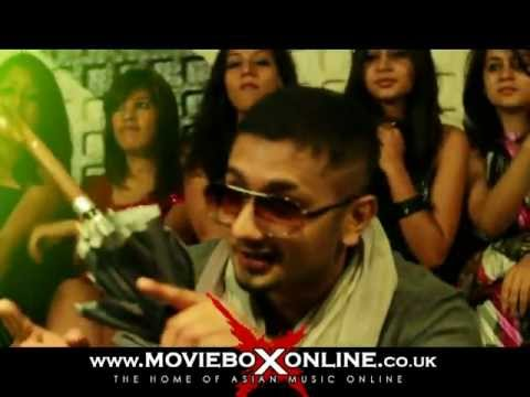 Jassi Sidhu   Jaan Mangdhi Feat Honey Singh   Singing Between...