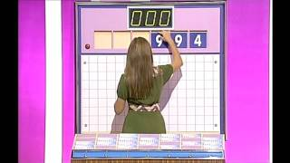 Countdown - Thursday 26th October 2006 - Part 4 Of 4 [HD]