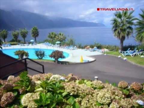 Hotel Monte Mar Ponta Delgada