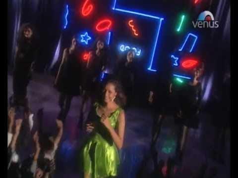 Pankaj Udhas - Woh Ladki Yaad Aati Hai video