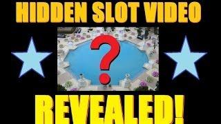 aftershock slot machine youtube slingo deluxe