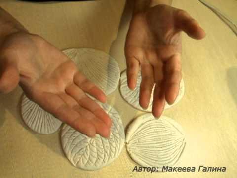 Как сшить черепашку своими руками