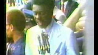 28 Anniversary Of The Vsn 5