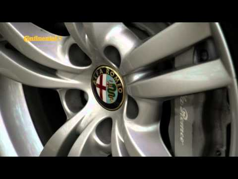 RPM TV Episode 183 - Alfa Romeo 159 1750 TBi