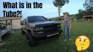 Every Modified Truck Needs This! And I look at a Ford F-150... Vlog: 118
