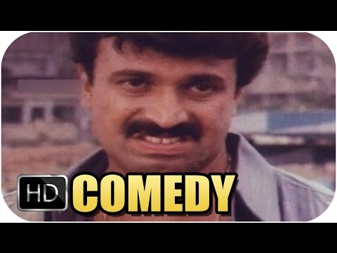 Malayalam Comedy Scenes - Super Hit Malayalam Comedy video