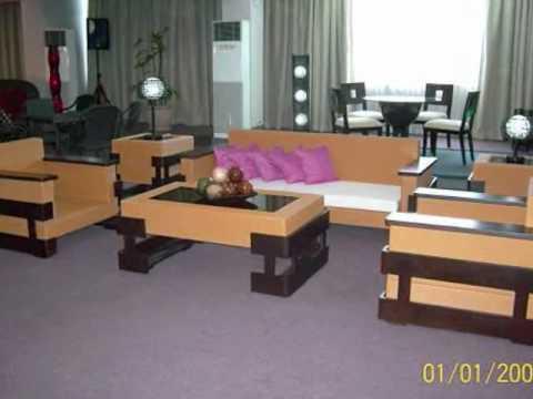 Philippines Furniture Cebu Bamboo Brush