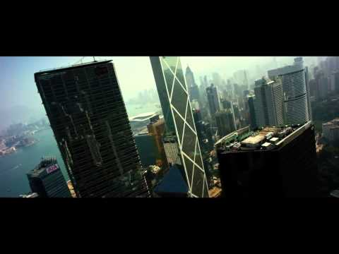 Transformers 4: Age of Extinction Full Movie