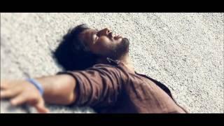 Po Nee Po - 3(Moonu) Video Song HD