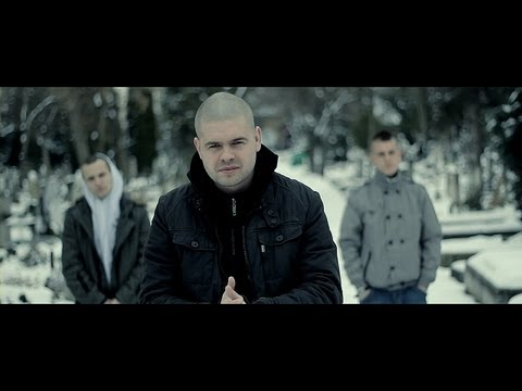 AK26 feat. Dee eN - Rettenthetetlen | Official Music Video |