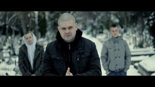 AK26 Feat. Dee EN - Rettenthetetlen