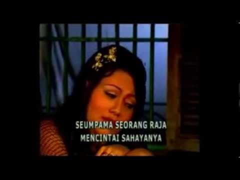 Download  MENGAPA rana rani Gratis, download lagu terbaru