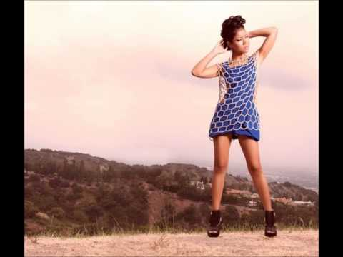 Jhene Aiko - I'd Rather Be Music Videos