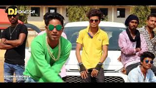 CG SONG RAP ||  MOR MIND HE KHARAB || DJ YOGESH || Orignal Full HD Video 2k18 || cg rap song