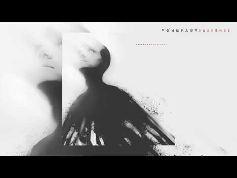 Тони Раут - Мир цвета пепла (музыка: Ivan Reys)