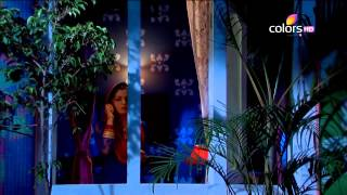 Bani - ???? - 12th June 2014 - Full Episode(HD)