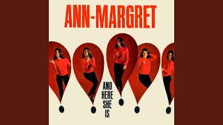 Ann-Margret - Bye Bye Blues