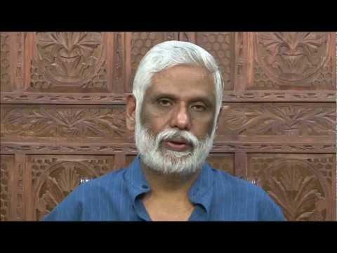 Dr Pillai Teaches The Best Times To Chant Shreem Brzee