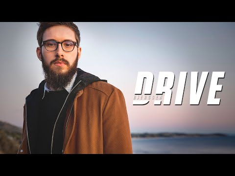 Download  DRIVE: Bjergsen | Presented by Honda 2020 Gratis, download lagu terbaru