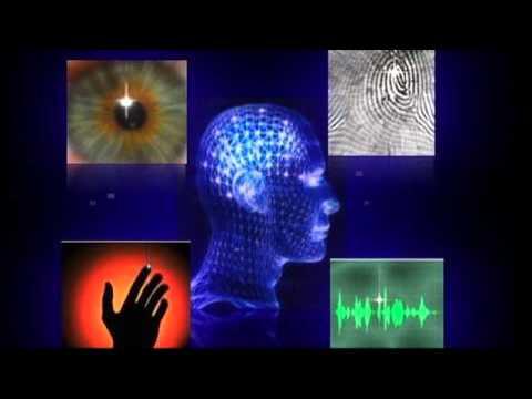 Sistemas Biometricos de Identificacion qu Son Sistemas Biom Tricos y