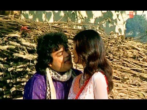 Ja Jhar Ke - Superhit Bhojpuri Song Guddu Rangila | Aiha Aetvaar...