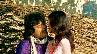 Ja Jhar Ke - Superhit Bhojpuri Song Guddu Rangila | Aiha Aetvaar Ke Ja Jhar Ke