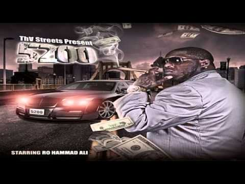 "Z-Ro Ft. B.G. "" Face Real Heavy "" Lyrics (Free To 5200 Mixtape)"