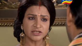 Durga Ep 504- 21st July 2016