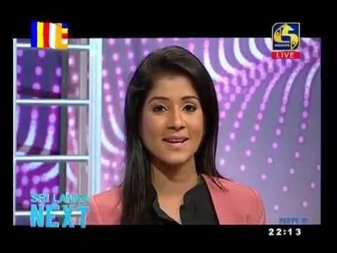 SRI LANKA NEXT -2020-06-03