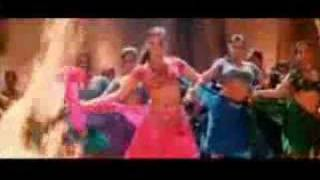 2 Unlimited-Tribal Dance Hindi Rave Style