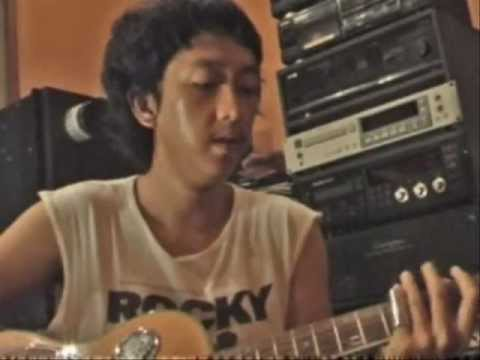 Herry Firmansyah true Live Blues Music   Delta Blues Indonesia   Musik Blues Indonesia video