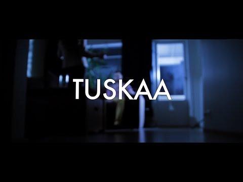 Juju - Tuskaa [official Video] video