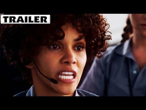 911 Llamada Mortal Trailer subtitulado (2013)