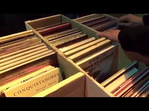 DVD Und Comic Börse München Tonhalle