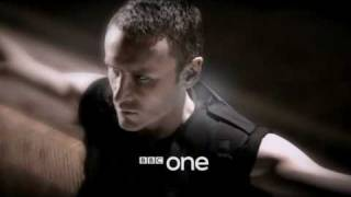 Holby Blue (2007) - Official Trailer