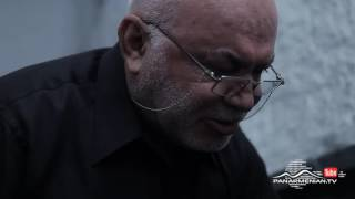 Arajnordnere - Episode 172 - 27.05.2016