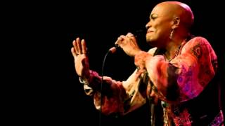 Watch Dee Dee Bridgewater Nicas Dream video