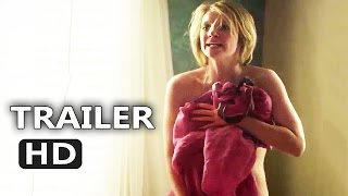 THE ADULTERERS Official Trailer 2016 Adultery Movi