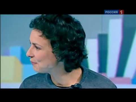Чичерина - Юлия Песня Пути