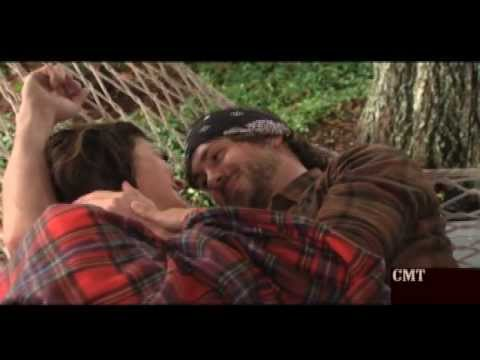 CMT s Sweet Home Alabama - Official Supertrailer
