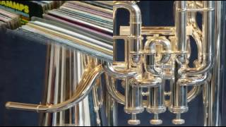 Watch Roy Acuff Waltz Of The Wind video