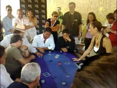 Buffon, Chiellini, Panariello, Poker benefico in Versilia