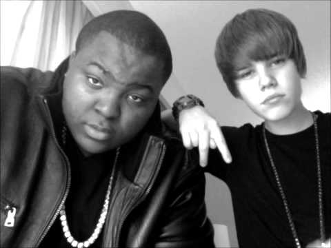 Wont Stop By Sean Kingston And Justin Bieber video